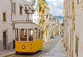 acheter à Lisbonne
