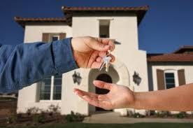 franchise immobilière