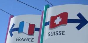 emprunter en franc suisse