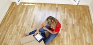 Comment Avoir Un Logement Avec Le Rsa Immobilier