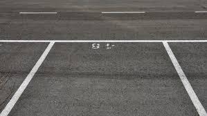 acheter une place de parking
