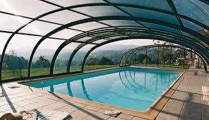abri-de-piscine