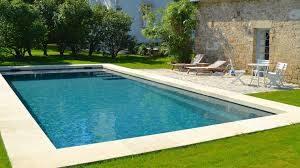 impot-piscine